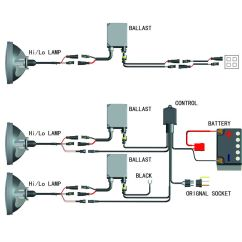 Xentec Hid Wiring Diagram 9007 2007 Ford F350 Fuse Box : 25 Images - Diagrams | Gsmportal.co
