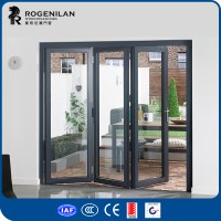 Rogenilan Residetial Interior French Doors Handles For ...