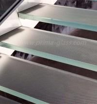Prima Anti Slip Glass Flooring - Buy Anti Slip Glass,Non ...