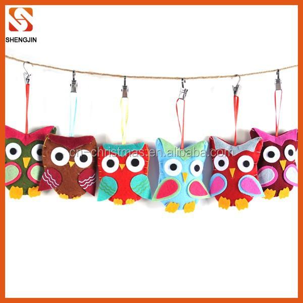 christmas ornaments wholesale suppliers