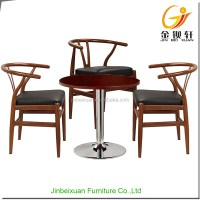 Dining Coffee Shop Tables And Chairs For Sale Ja-52 - Buy ...