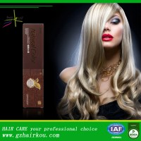 Economical Low Ammonia Hair Color Prices,Cheap And Good ...