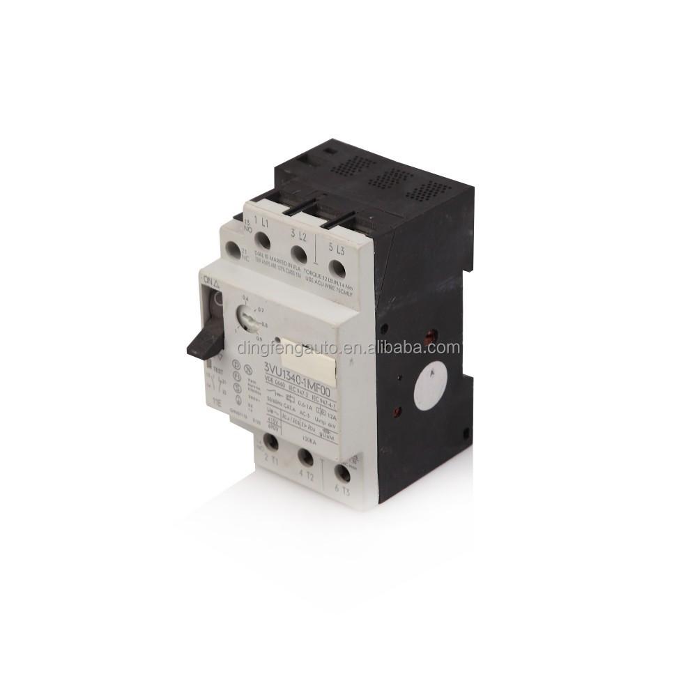 Low Voltage Wiring Internachi Inspection Forum
