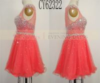 Evening Dresses Stores In Houston Texas - Trade Prom Dresses