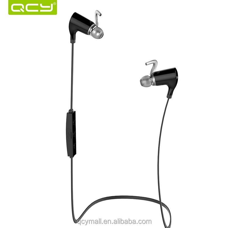 Good Bluetooth Headset Qy5,Xbox 360 Bluetooth Headset Qy5