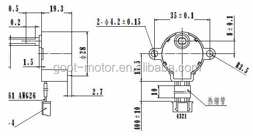 Imperial Motor Wiring Diagram, Imperial, Get Free Image