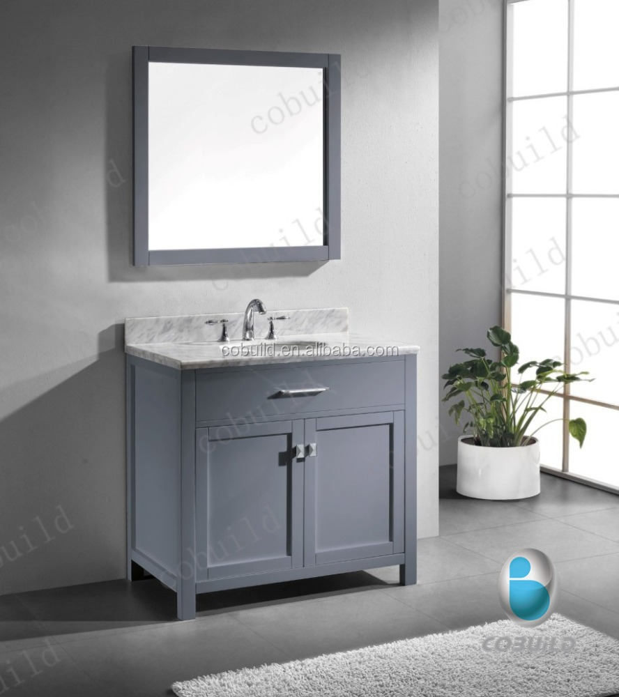 High End Bathroom Vanities 24 Wonderful Luxury Bathroom Vanities Eyagci