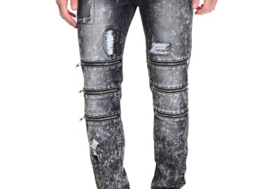 Fashion Jeans Cheap