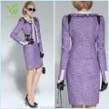 Elegant dress suit formal suits for plus size women buy formal suits