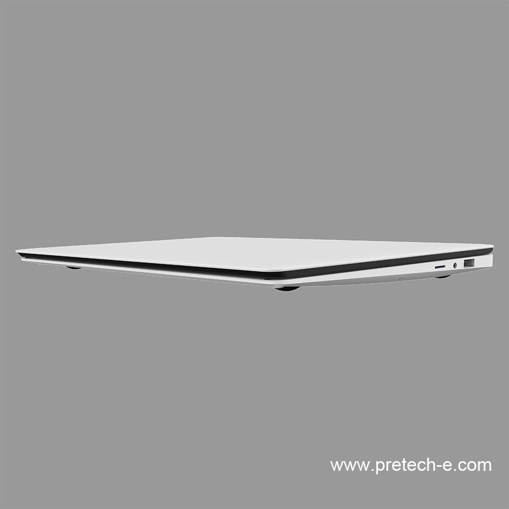 Newest Design Fhd 1920*1080 Ips Window 10 Laptop Computer