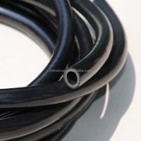 "Natural Gas Flexible Hose, EN559 5/16"" Flexible PVC Gas ..."