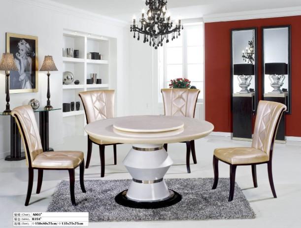 Quality Dining Room Set