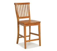 Solid Rubber Wood Furniture Used Dining Chair - Buy Wood ...