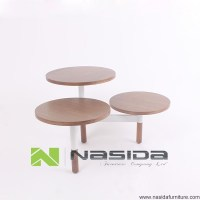 Tl055 Lily Pad Coffee Table In Livingroom - Buy Lily Pad ...