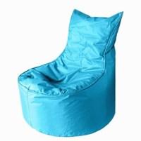 comfortable bean bag chair,gaming chair bean bag ,outdoor ...