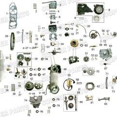 110cc Atv Engine Diagram Ce Lancer Wiring 4 Pin Free Image For