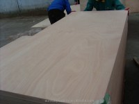 marine plywood manufacturers in flooring