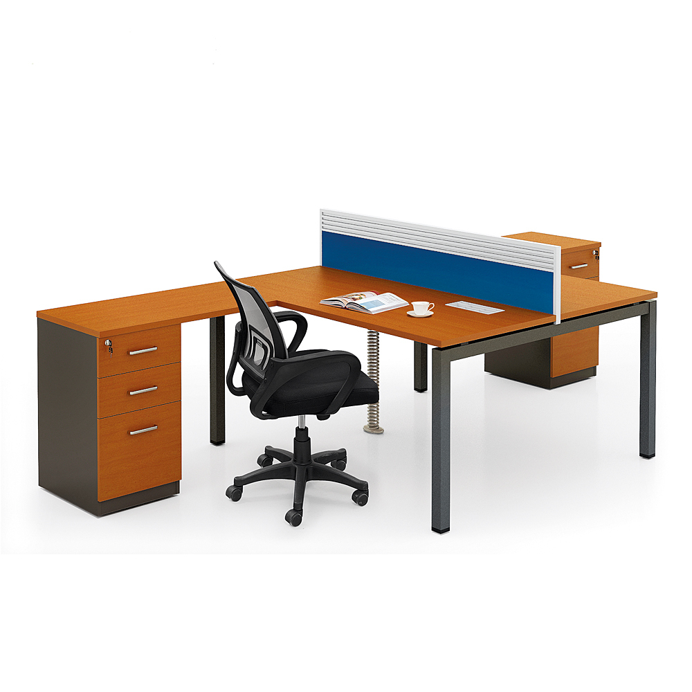 2 Person Desk,2 Person Workstation,2 Person Workstation