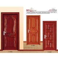 Modern Doors Catalogue Pdf