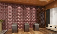 Adhesive Wall Decor.Sunsky. Wall Art Designs. Floor Planks ...