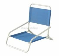 Cheap Metal Folding Chair - Buy Cheap Metal Folding Chair ...