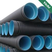 12 Inch Plastic Culvert Pipe - Acpfoto