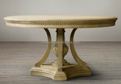 Reclaimed Wood Solid Slab Dining Tables Alibaba