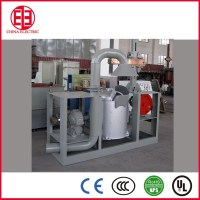 Small Lab Electric Arc Furnace
