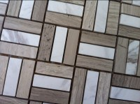 Office Floor Tiles Design Marble Mosaic,Toilet Wall Tiles ...