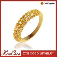 Gold Ring Designs Saudi Arabia Gold Wedding Ring Price ...