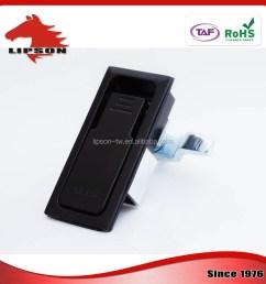 dei 555l wiring diagram dei get free image about wiring turn off passlock system gm passlock 16264965 module [ 1000 x 1000 Pixel ]
