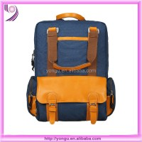 Fashion Tote Bag For Teens,New Design Portable Leisure ...