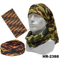New Products 2016 Hair Accessories Scarves Cooling Bandana ...