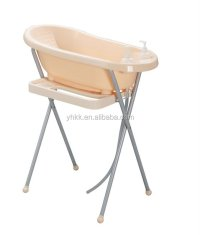 Foldable Cheap Baby Changing Table