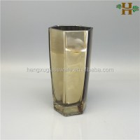 Different Types Decorative Glass Vases - Buy Different ...