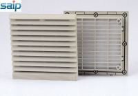 Ventilation Filter Air Ventilation Ventilation Louvers