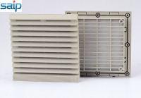 Ventilation Filter Air Ventilation Ventilation Louvers ...