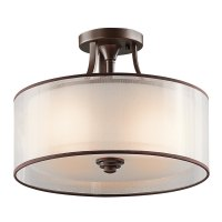 Usa Style Modern Bathroom Ceiling Heat Lamp - Buy Ceiling ...