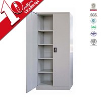 Electronic Filing Cabinets Double Door Metal Filing ...