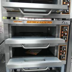 Commercial Kitchen Hot Box Great Knife Set Industrial Bread Making Machines Comercial Electric Bakery