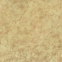 300*300mm Anti Slip Flooring Marbonite Vitrified Tiles ...