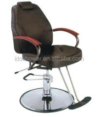 Styling Chair Portable Hair Styling Chair Barber Chair ...