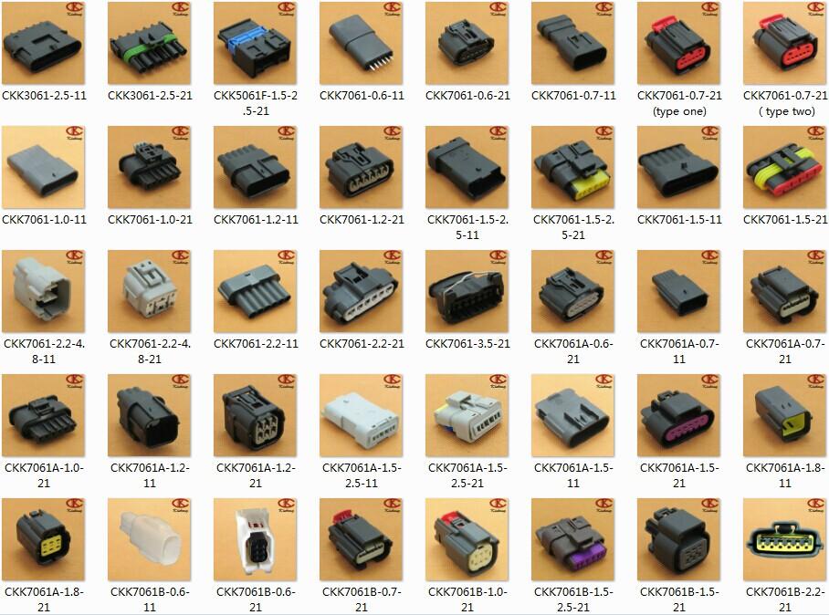 subaru sti radio wiring diagram scholastic venn template honda s2000 diagram, honda, free engine image for user manual download