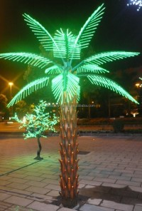 Best 28+ - Palm Tree Light Up - 7 tropical lighted ...