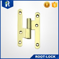270 Degree Cabinet Hinges Hinge Led Door Hinge 180 Degree ...