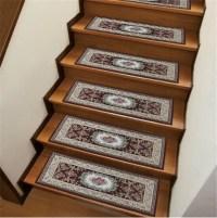 2015 New Fashion Decorative Slip-resistant Carpet Strips ...