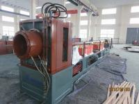 Corrugated Stainless Steel Flexible Hose Pipe Making ...