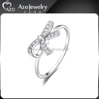 925 Sterling Silver Crown Engagement Ring,Classic Princess ...