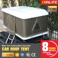 Suv Roof Top Tent.html | Autos Weblog