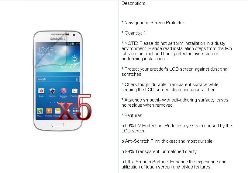 Samsung SE-W164C TS11 64 BIT